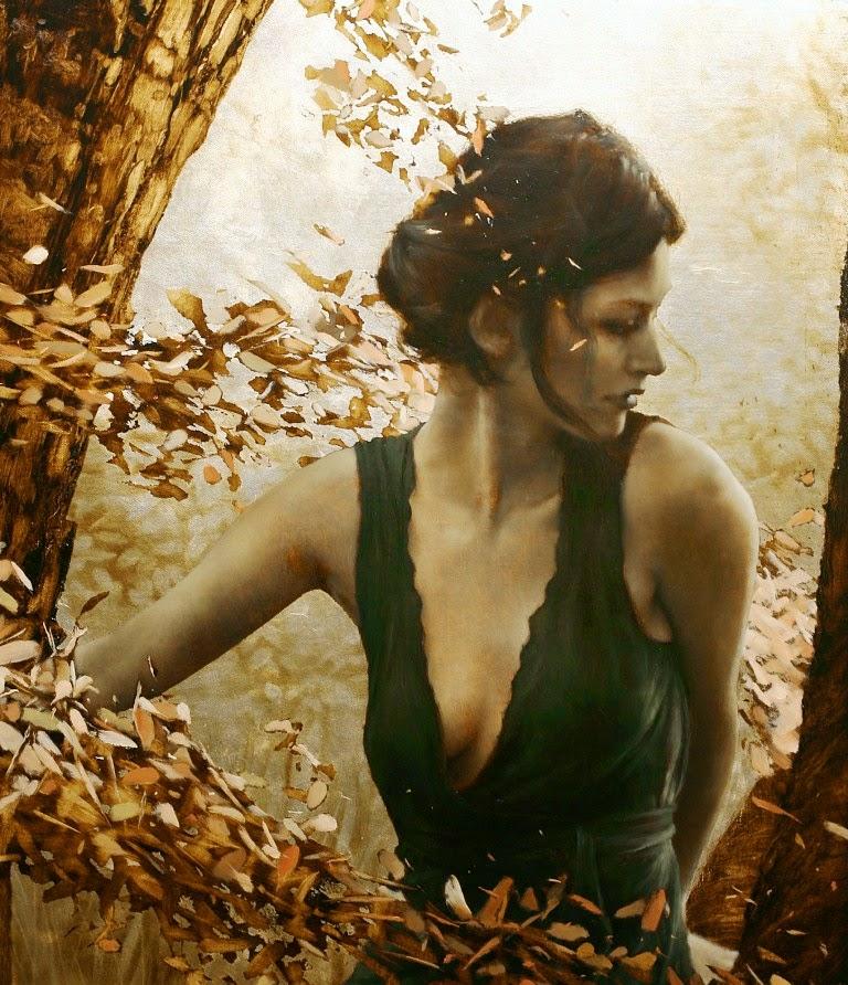 retratos-femeninos-pintados-al-oleo
