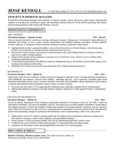 pharmacy delivery driver resume