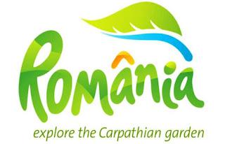 5 milioane de turisti in Romania - RGXpress