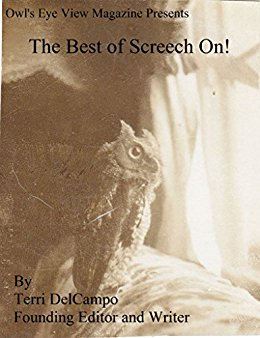 THE BEST OF SCREECH ON!