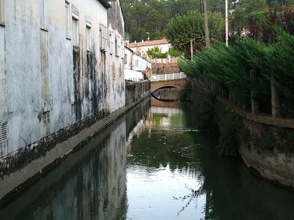 El Canal de l'Ametlla de Merola