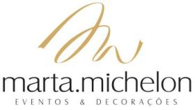 Marta Michelon Eventos