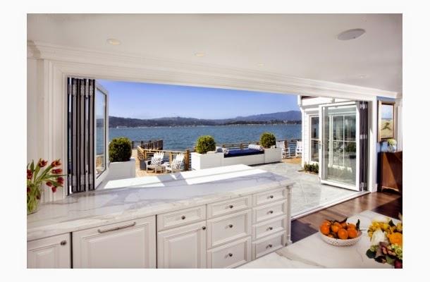 Newport Beach Interior Designer Skd Studios Kitchen And Bath Design In Newport Beach Interior