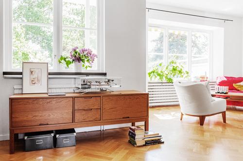 le syndrome de stockholm par ikea initiales gg. Black Bedroom Furniture Sets. Home Design Ideas