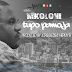 New AUDIO | Mkoloni - Tupo Pamoja | Download