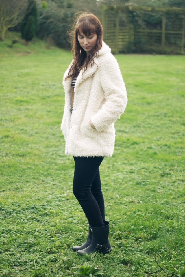 topshop-fluffy-coat