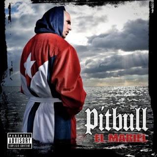 Pitbull Band