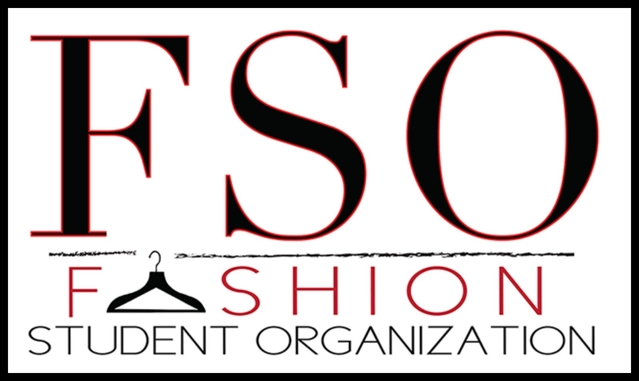 Fashion Student Organization Kent State University
