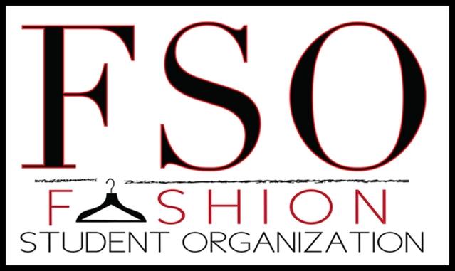 Fashion Student Organization Kent State University