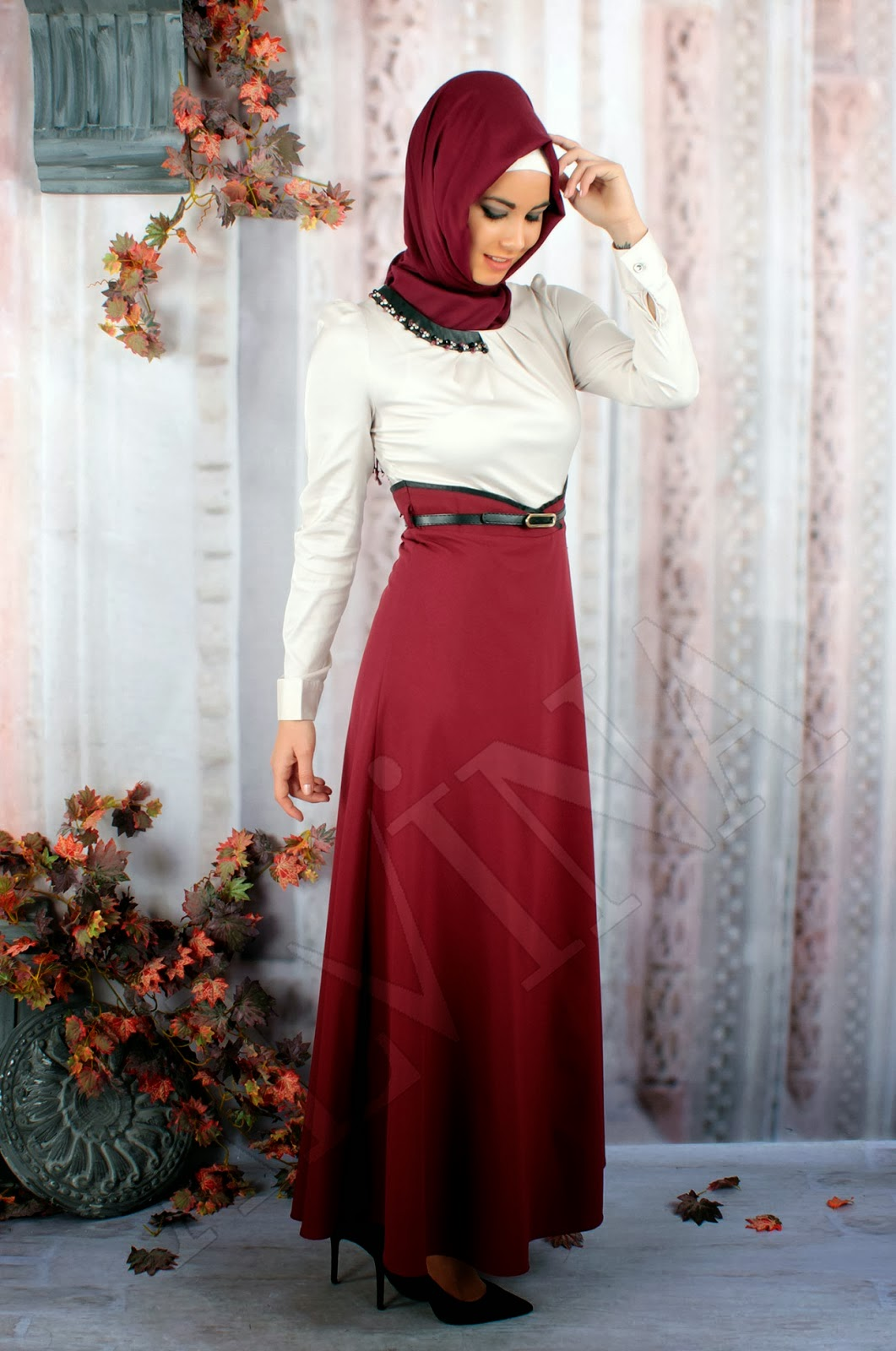 mode-hijab-turque-mode
