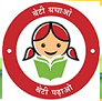 ICDS Indore Recruitment 2015 - 39 AWW, Assistant Posts at wcd.nic.in