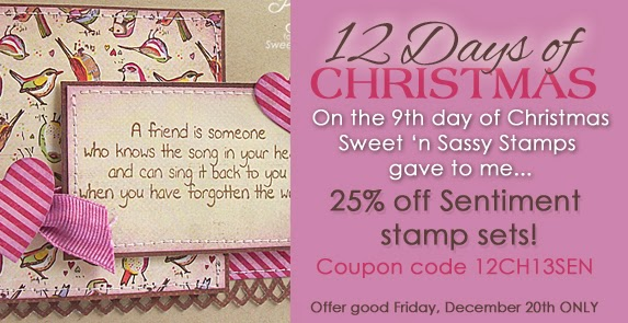 http://www.sweetnsassystamps.com/categories/Clear-Stamps/Sentiments/
