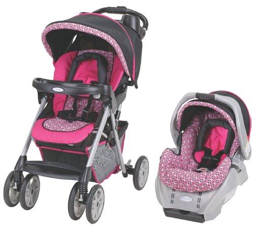 Cheap Baby Stroller