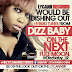 "MUZIC: COMING OUT SOON, DIZZ BABY titled ""SEXY DADDY"""