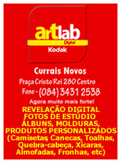 ArtLab