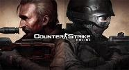 Counter Strike Online Mods | Counter Strike Online Weapon Skins | Counter Strike Online Character Skins