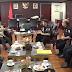 Ketua MPR Apresiasi Senkom Dukung Jaga Konstitusi