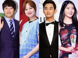 Sinopsis Drama Korea Producer
