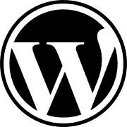 Anindya Bhaumik Wordpress Blog