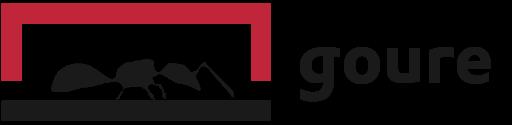 Goure ERP Blog