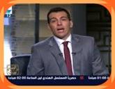 برنامج البيت بيتك يقدمه رامى رضوان حلقة السبت 25-7-2015