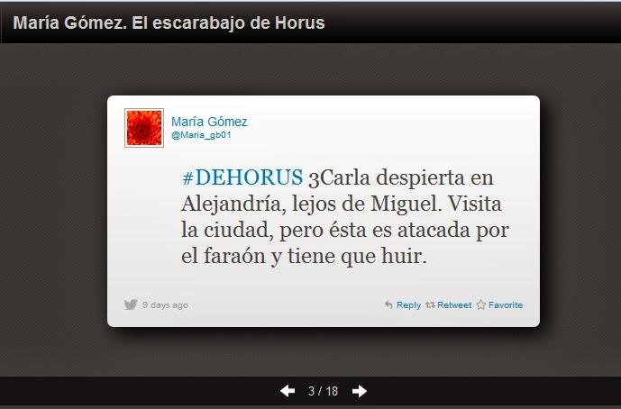https://storify.com/public/templates/slideshow/index.html?src=//storify.com/anagomez/maria-gomez-el-escarabajo-de-horus#3