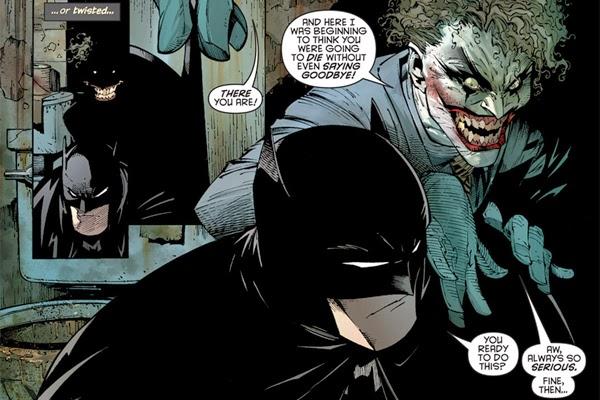 spiderman vs metamorphosis Comic-book comparisons: batman vs spider-man batman and spider-man are both the flag-ship characters of their respective (in metamorphosis.