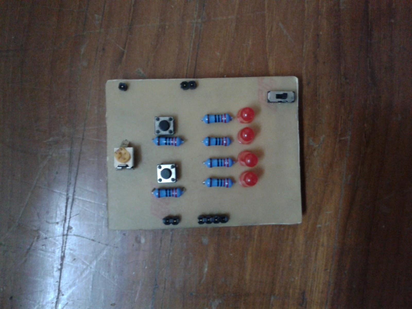 Elektro 2012 Lowjadi Circuit Schematic Diagram Kabel Data