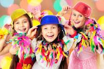 14- Dia dos namorados 28-Carnaval