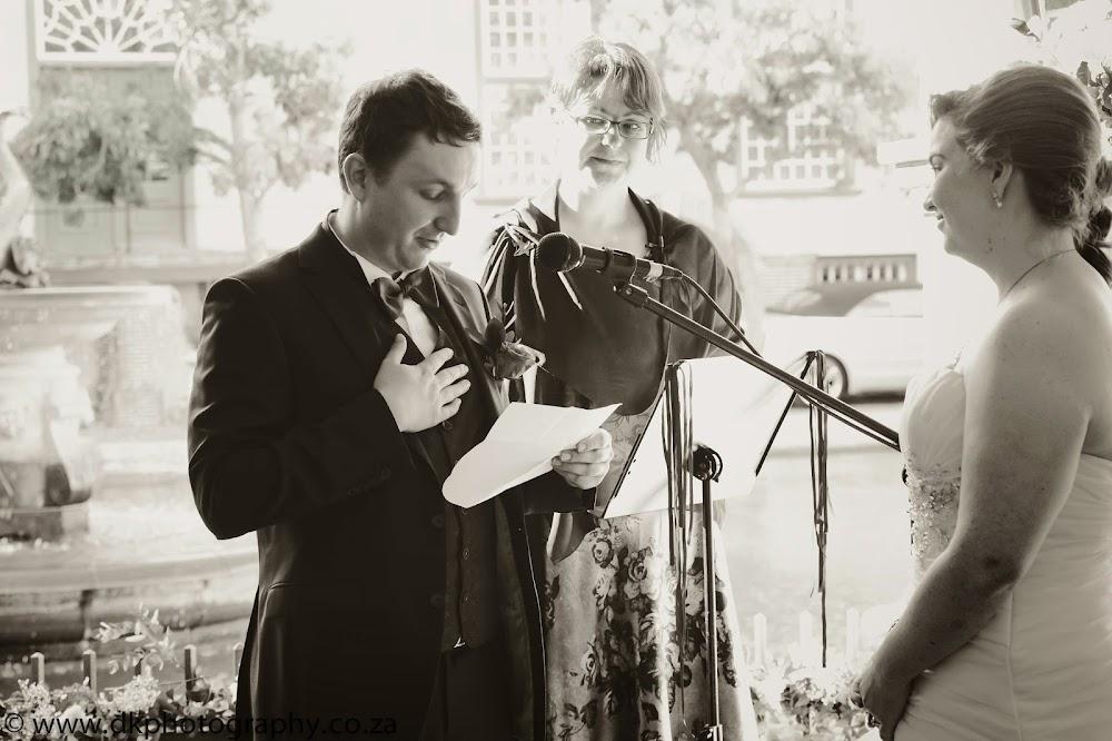 DK Photography DSC_3057-2 Jan & Natalie's Wedding in Castle of Good Hope { Nürnberg to Cape Town }  Cape Town Wedding photographer