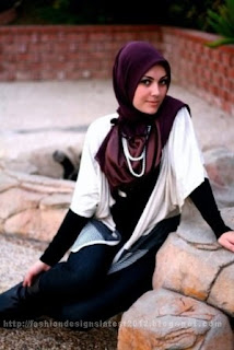 Islamic_clothing