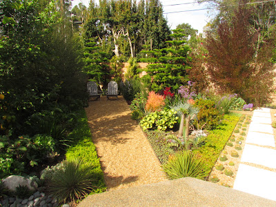 2018 Mar Vista Green Garden Showcase 3214 Malcolm Avenue