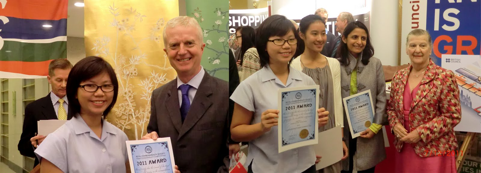 commonwealth essay 2011 singapore Commonwealth essay competition 2011 winners bruce evans loading unsubscribe from bruce evans cancel.