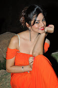 Shilpi Sharma Photos at Green Signal Audio-thumbnail-11