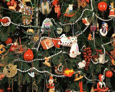 Де купити новорічні прикраси, гірлянди / Где купить новогодние украшения, гирлянды /  Where to buy Christmas ornaments