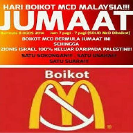 Boikot-McDonalds [2]