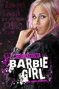 "=""http://www.amazon.com/Barbie-Girl-Baby-Doll-Series-ebook/dp/B00A1GHSCG"" title=""Barbie Girl"