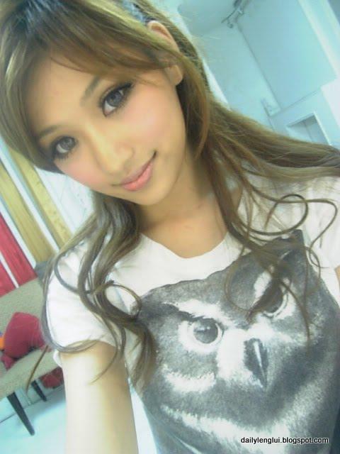 nico+lai+siyun-30 1001foto bugil posting baru » Nico Lai Siyun 1001foto bugil posting baru » Nico Lai Siyun nico lai siyun 30