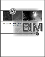 Contractors Guide to BIM
