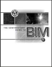 Contractors Guide to BIM