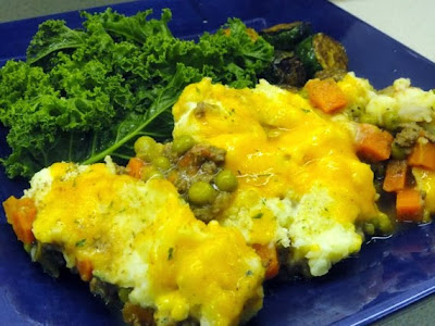 https://www.etsy.com/listing/98755804/cottage-pie-recipe-shepherds-pie-recipe?ref=favs_view_6
