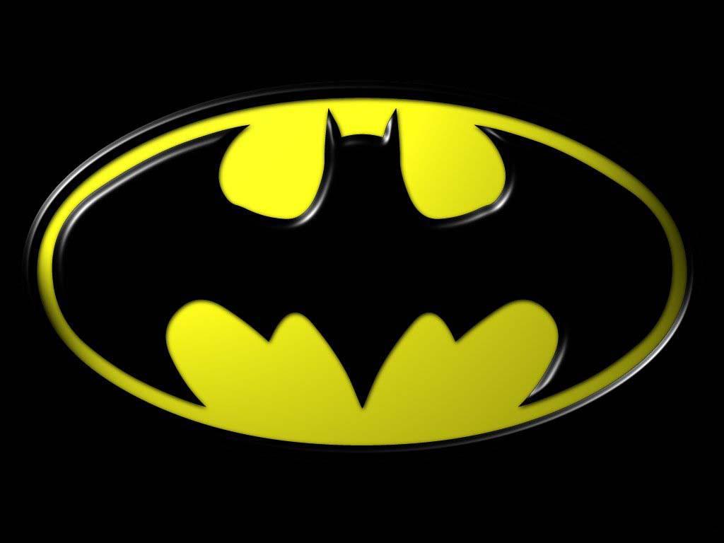 MAQUIAGEM  M  SCARA DE BATMAN