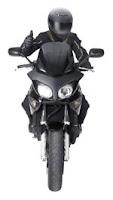 Elementos de seguridad para motociclistas - Fénix Directo