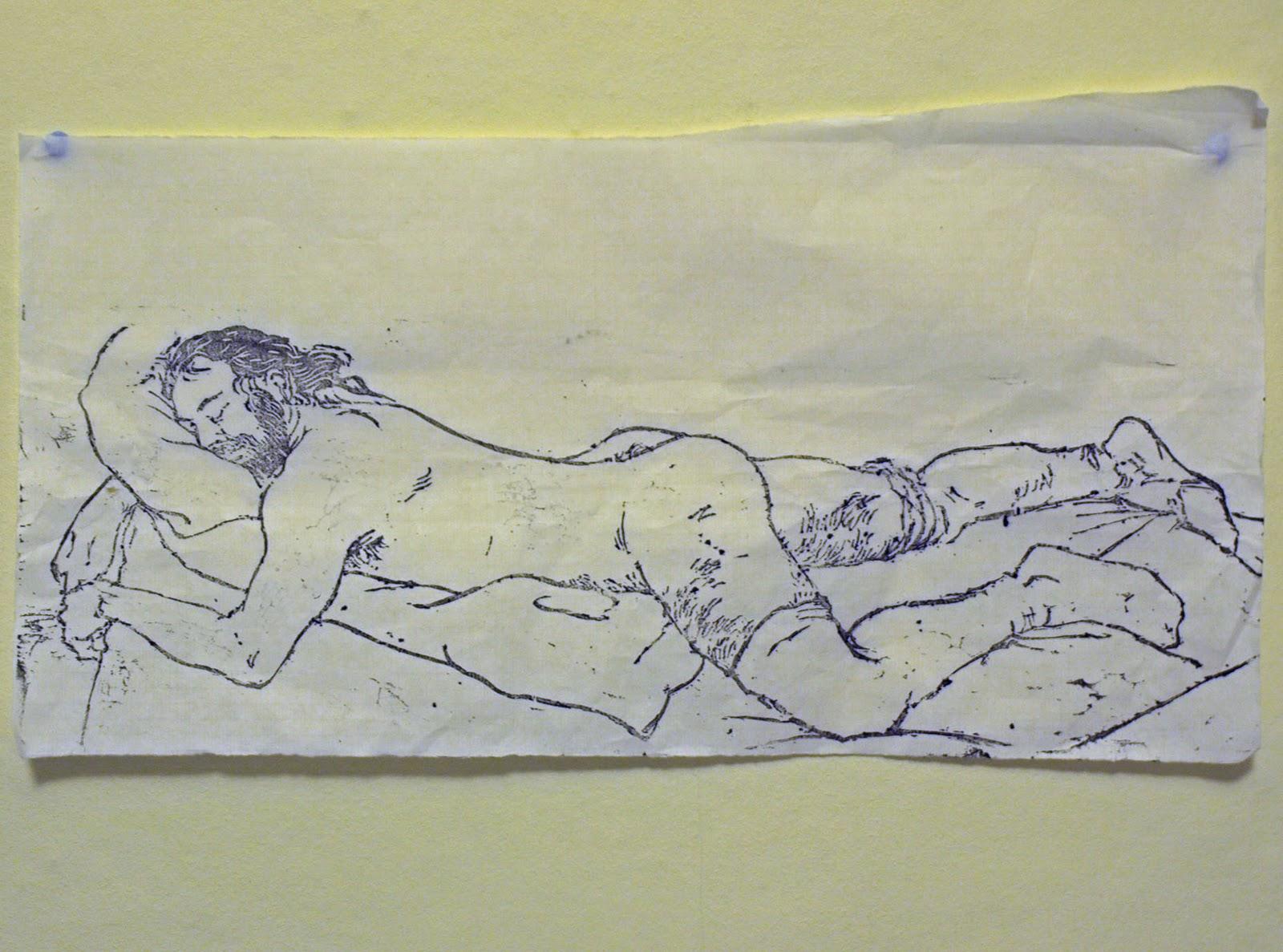Handmade bed sheets design - Http 2 Bp Blogspot Com 5bk9zwa77yg Tteajvrrcki