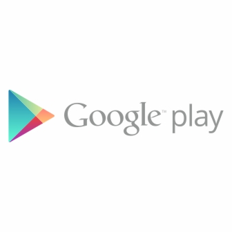 logo google play format vector, cdr, coreldraw, lambang google play, download, android