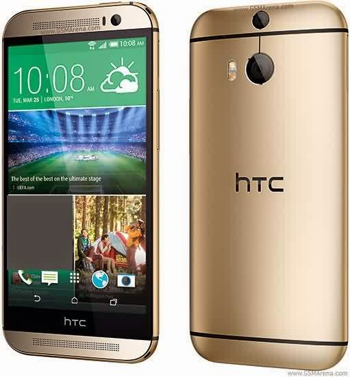 finest pictures of Mobile HTC 2015