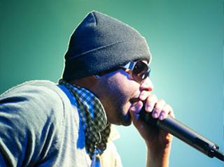 Tony Dize Puedo Prometerte La Melodia de Ustedes Album 2014 Realeza Urbana Magazine
