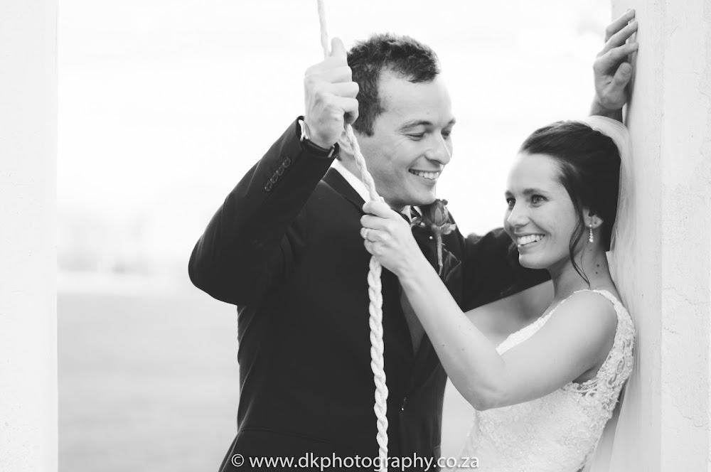 DK Photography _DSC9402 Preview ~ Ronel & Gideon's Wedding in Hazendal Wine Estate