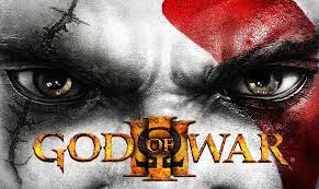 God Of War 3 PC