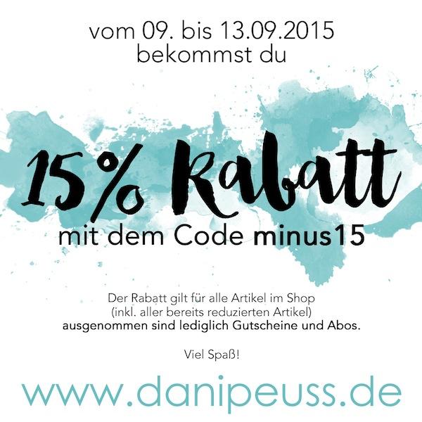 http://danipeuss.blogspot.com/2015/09/sale-ab-sofort-und-bis-sonntag-15-rabatt-auf.html